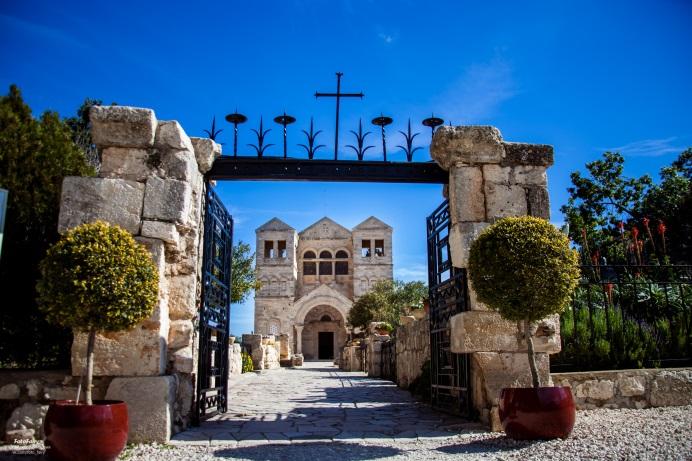 знакомство с израилем фото